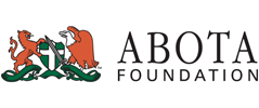 Abota Foundation