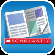 Scholastic News 5/6