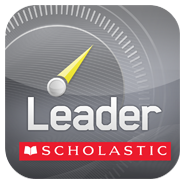 Scholastic Leader Dashboard