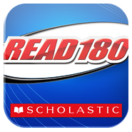 Read 180 Teacher Dashboard