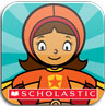 WordGirl App