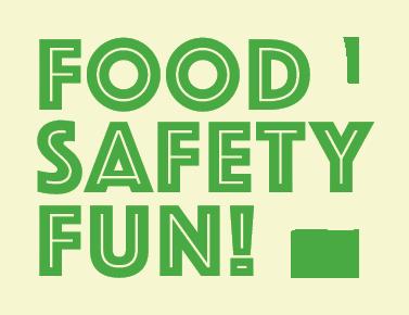Usda food safety fun food safety fun forumfinder Images