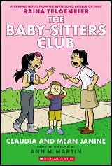 that baby jillian dodd pdf