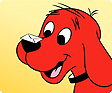 Send Clifford A Birthday Card