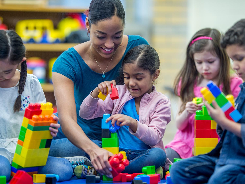 Parent Education/ Parent -Child Activities - Project ...  Parent School Activities