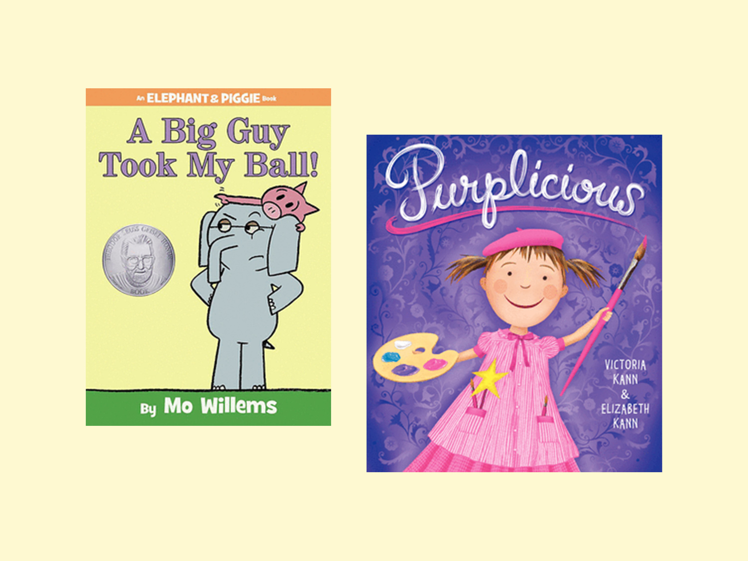 Other Featured Books for 7+ readers Books