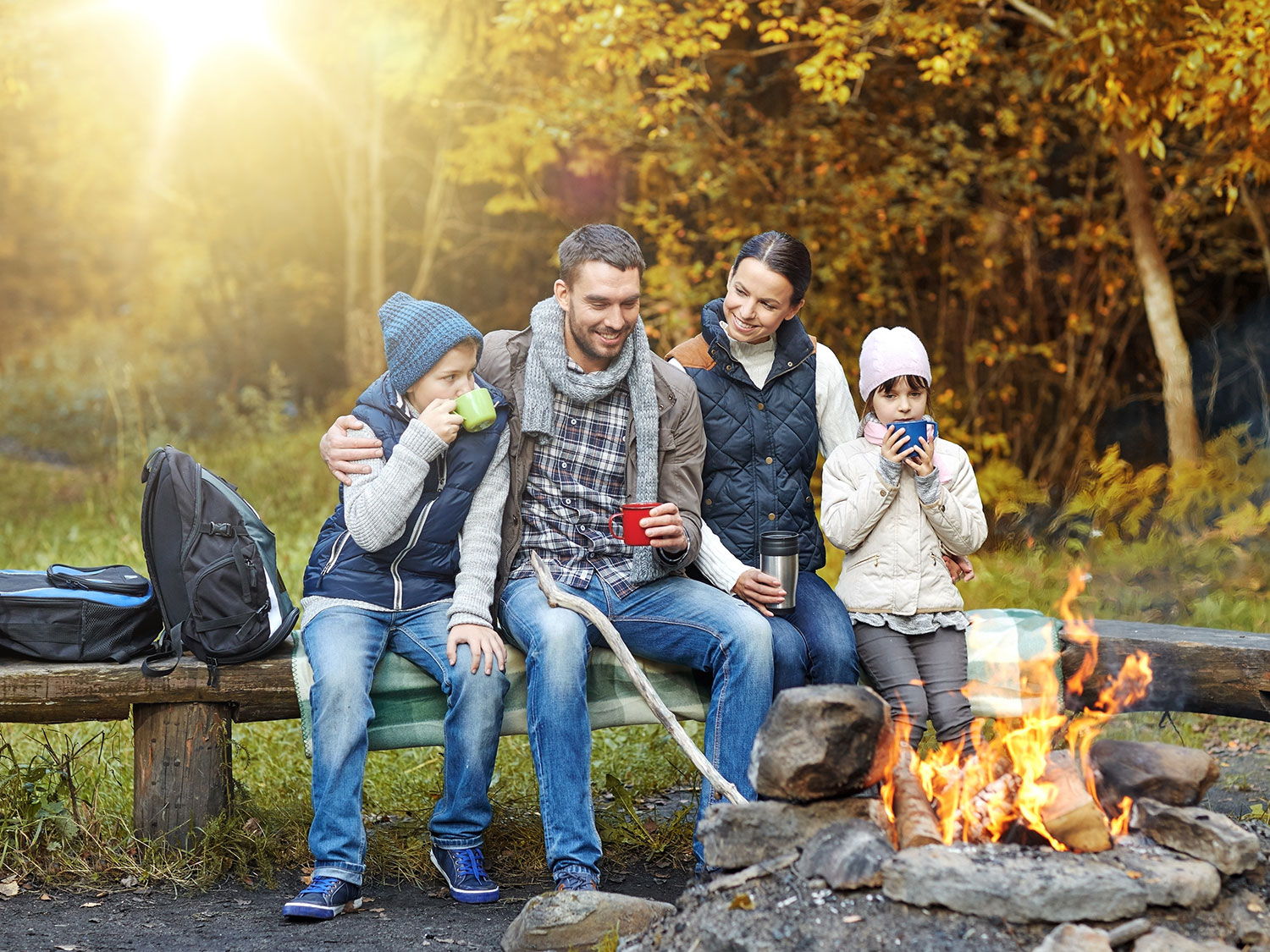 8-campfire-games-whole-family-article-4-3.jpg