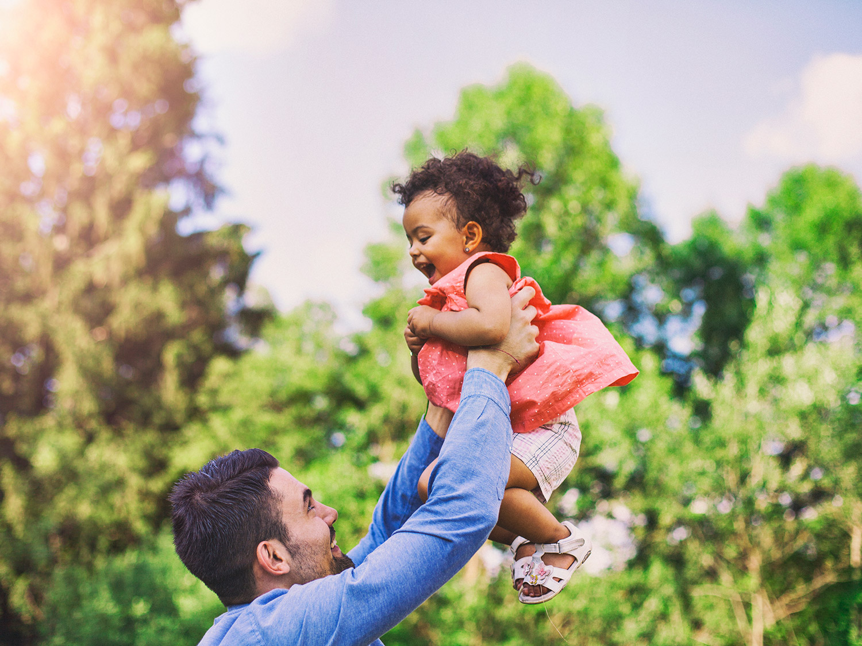 developmental checklist for 0