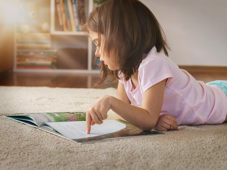 reading child parents scholastic comprehension books faq easy skills