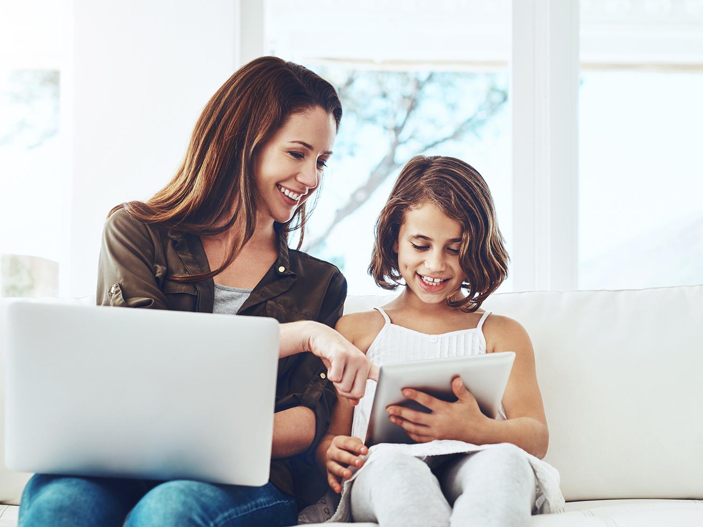 Online Summer Math Programs   Scholastic   Parents