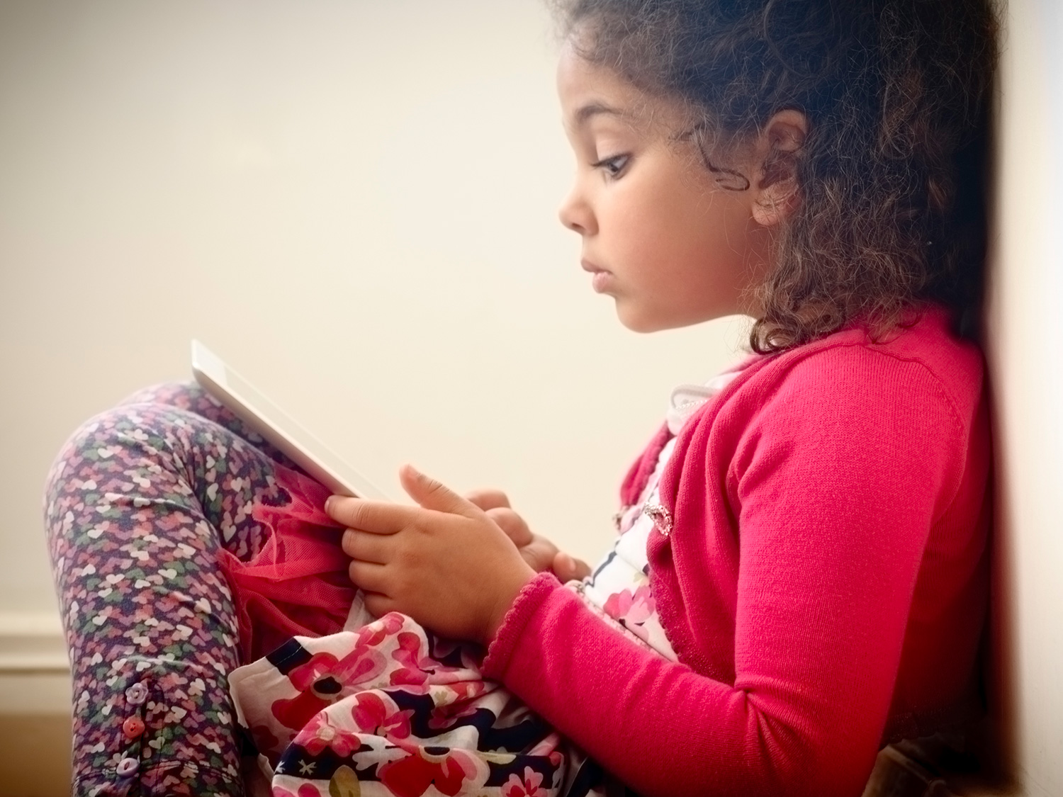 What to Do When Kids Don't Read Fluently