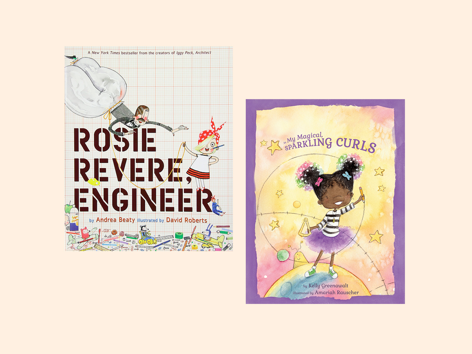 5 Top Trends In Children S Books For 2018 Scholastic Parents