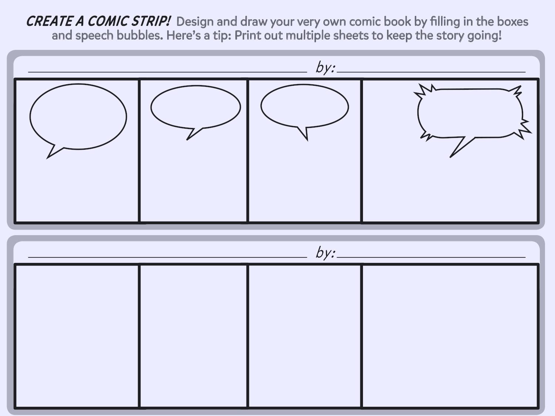 How to make a cartoon video free-6903