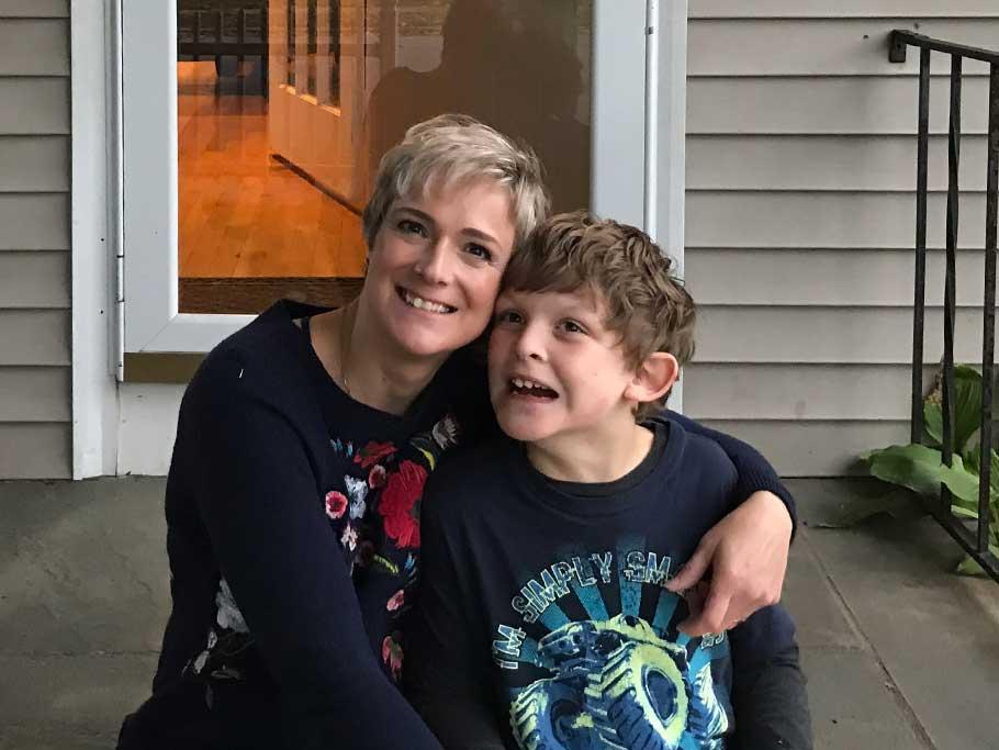 needs special child parent parents advocate help scholastic challenges