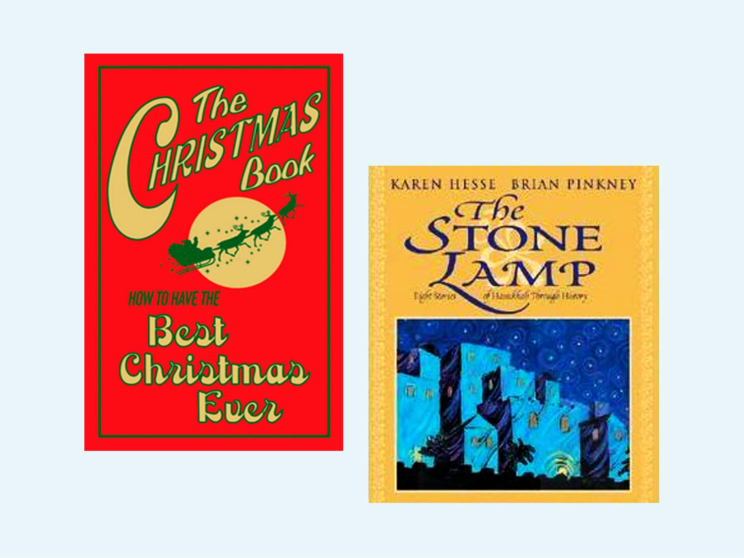 Holiday Books For Middle Schoolers Scholastic Parents