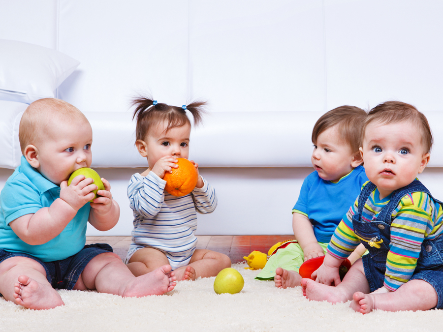Emotional Development Toys For Toddlers : Social development in year olds scholastic parents