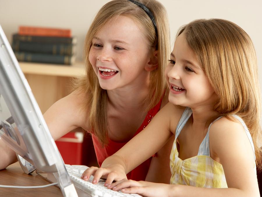 STEM Activities for Pre-teens | Scholastic | Parents