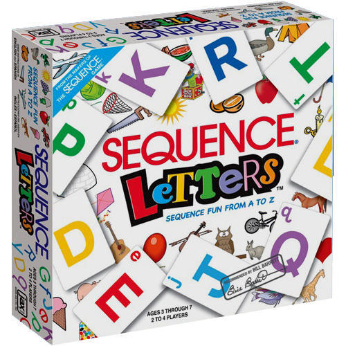 7 Best Literacy Boosting Board Games Scholastic Parents