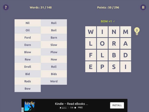7 Literacy Apps for Older Readers   Scholastic   Parents