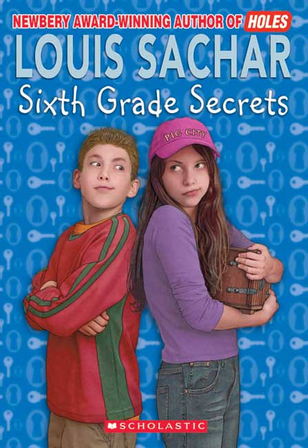 High Interest Books For Struggling Middle School Readers