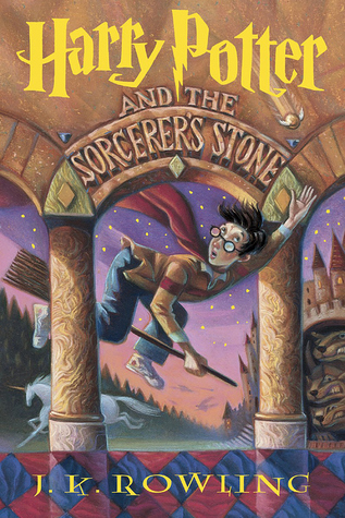 All-Time Best Book Series for 10-Year-Olds | Scholastic