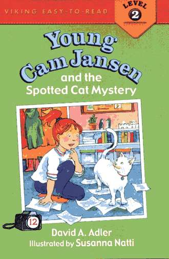 10 Best Mystery Series For Girls Scholastic Parents