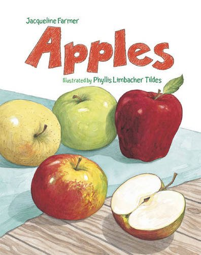 8 great apple books for toddlers scholastic parents