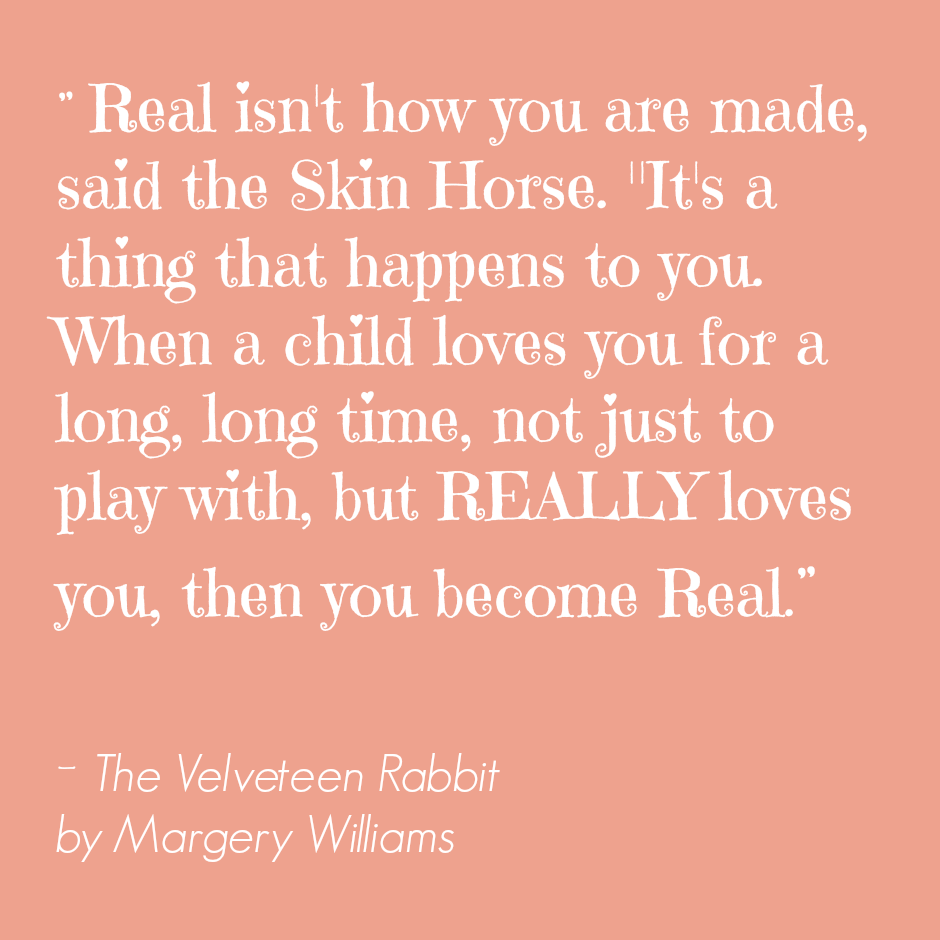 9 quotes about love from childrens books scholastic parents