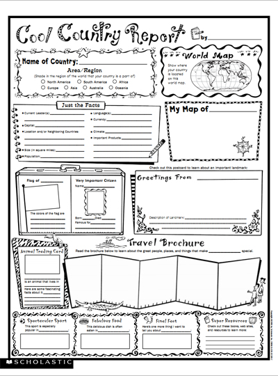 Save To A Lightbox Homework For Kids Worksheets Writing Practice Letter Z Printable Worksheet With Clip Art Preschool Kindergarten X additionally Word Search Worksheet New likewise Columbus Worksheet Packet Large further Insect Search additionally Myreadinglog Bw. on worksheets for 1st graders