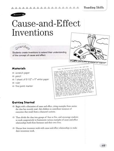 the book of inventions pdf
