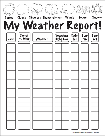 Meteorological Observations Essays, First Edition