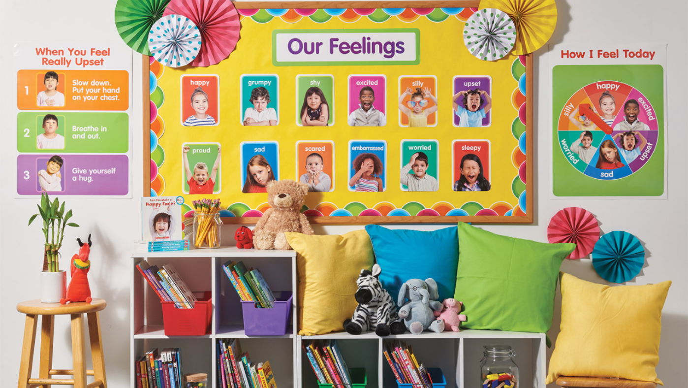 Best Selling Classroom Decor Under 25 To Refresh Your Room