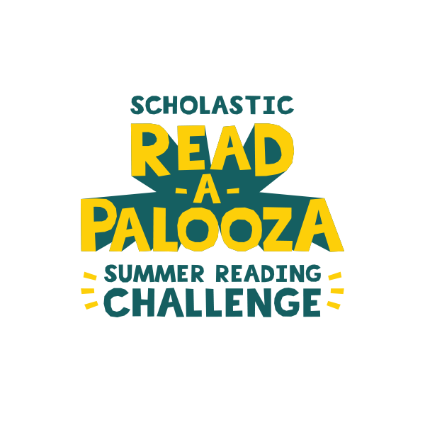 picture relating to Great American Read Book List Printable named Scholastic Read through-a-Palooza Summer months Examining Difficulty