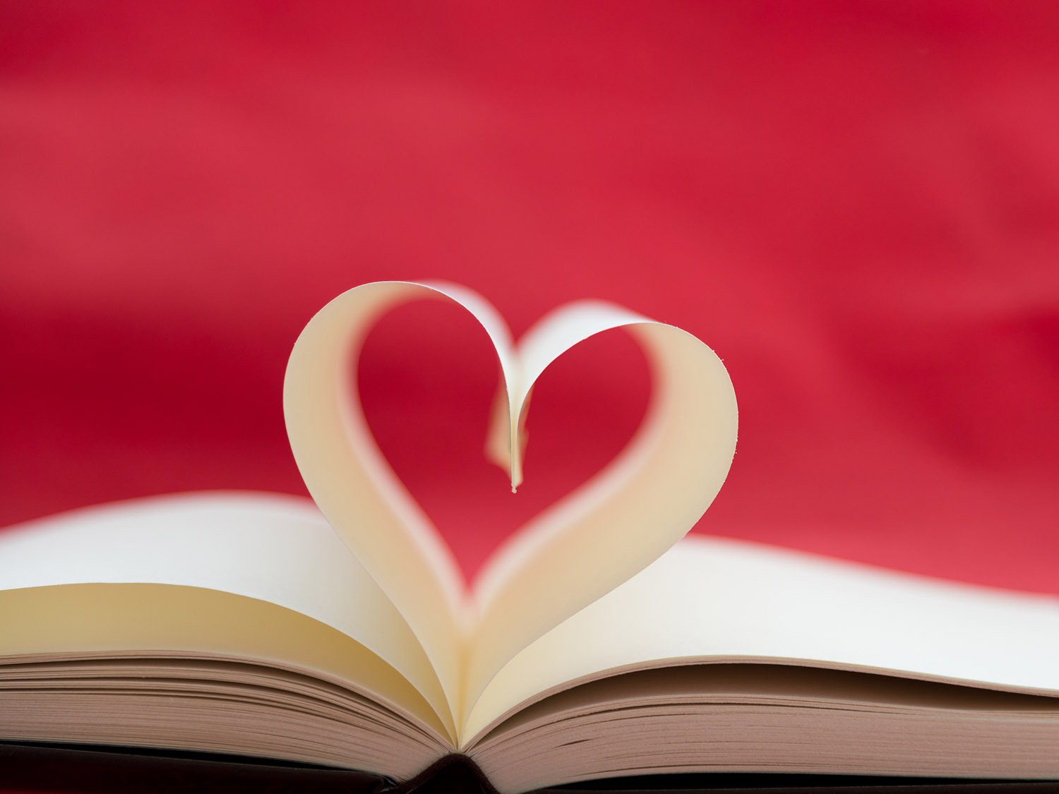 39 Books To Celebrate Valentine S Day Scholastic