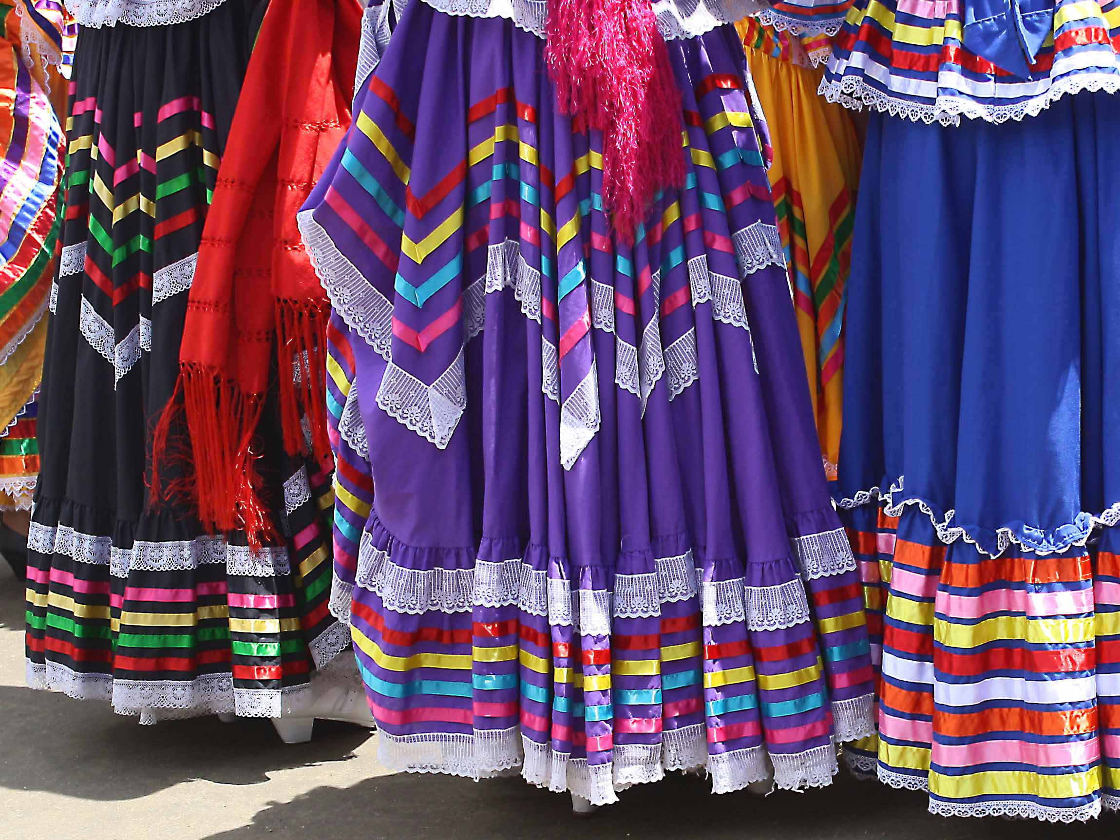 hispanic heritage month book list scholastic