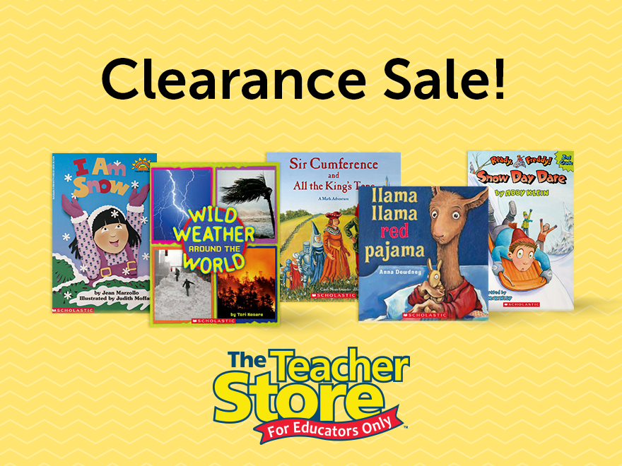 Teacher resources childrens books student activities for save up to 75 off the list price fandeluxe Image collections