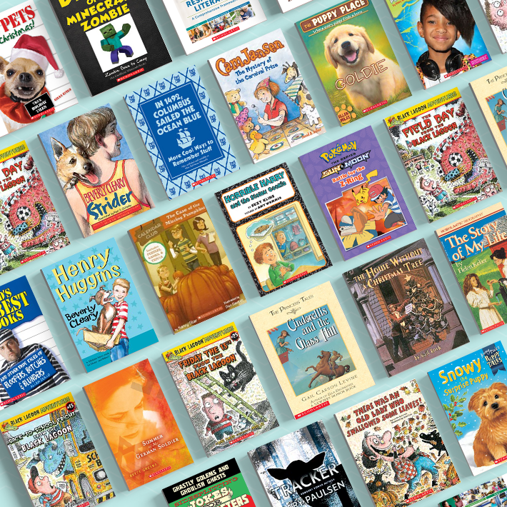 Teacher resources childrens books student activities for book fandeluxe Image collections