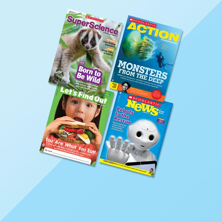 Teacher resources childrens books student activities for teachers book fandeluxe Gallery