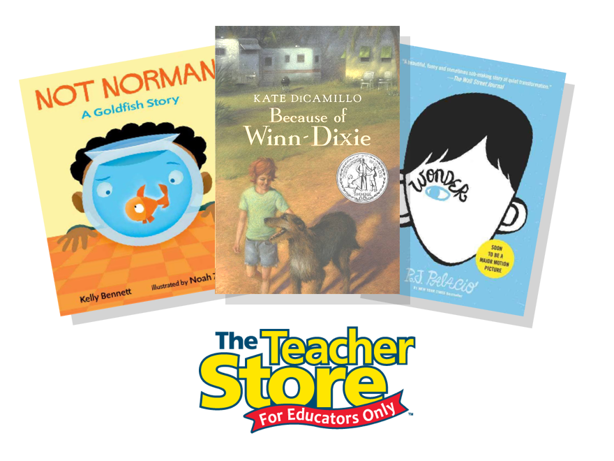creative writing childrens books lesson plans Lesson plan #371 writing children's writing children's literature reading/writing students are to bring in a favorite children's book for the following.