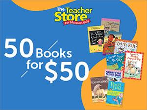 Teacher resources childrens books student activities for teachers 1 books for grades k 5 fandeluxe Gallery