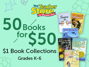 teacher resources children s books student activities for teachers