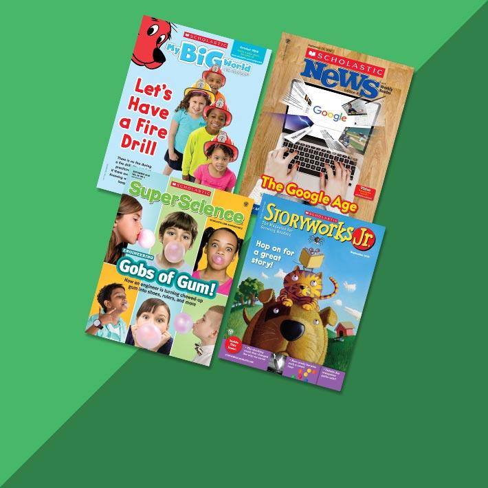 Teacher Resources Children S Books Student Activities For Teachers