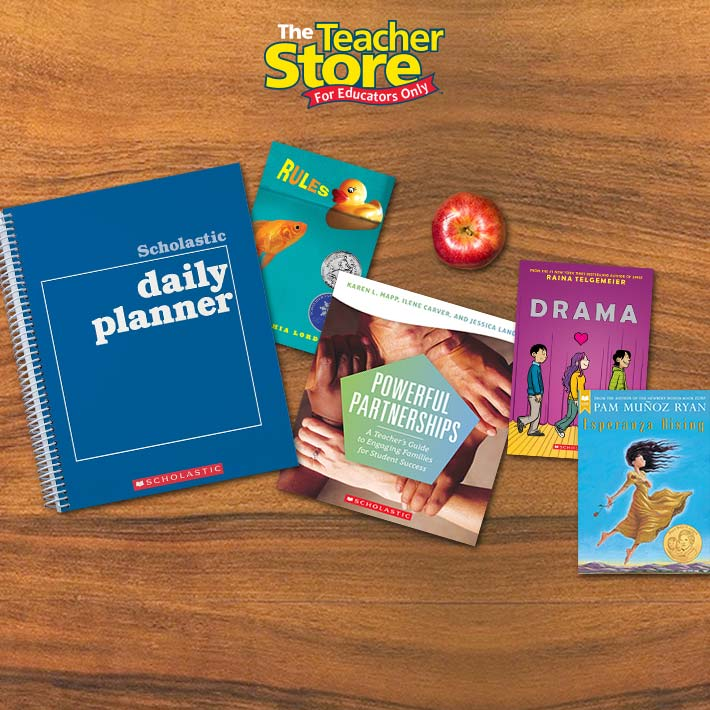 Teacher resources childrens books student activities for teachers book fandeluxe Choice Image