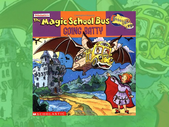 Teacher Resources Childrens Books Student Activities For - Us map crosswords scholastic professional books answers