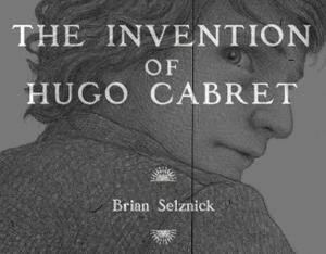 hugo cabret book cover wwwpixsharkcom images