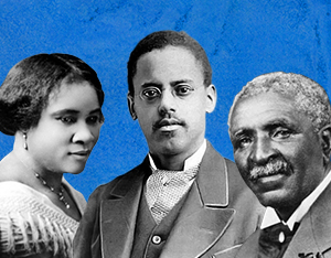 the impact of african american inventors 2 essay