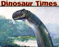 Dinosaur times a dinosaurs activity scholastic ibookread Download