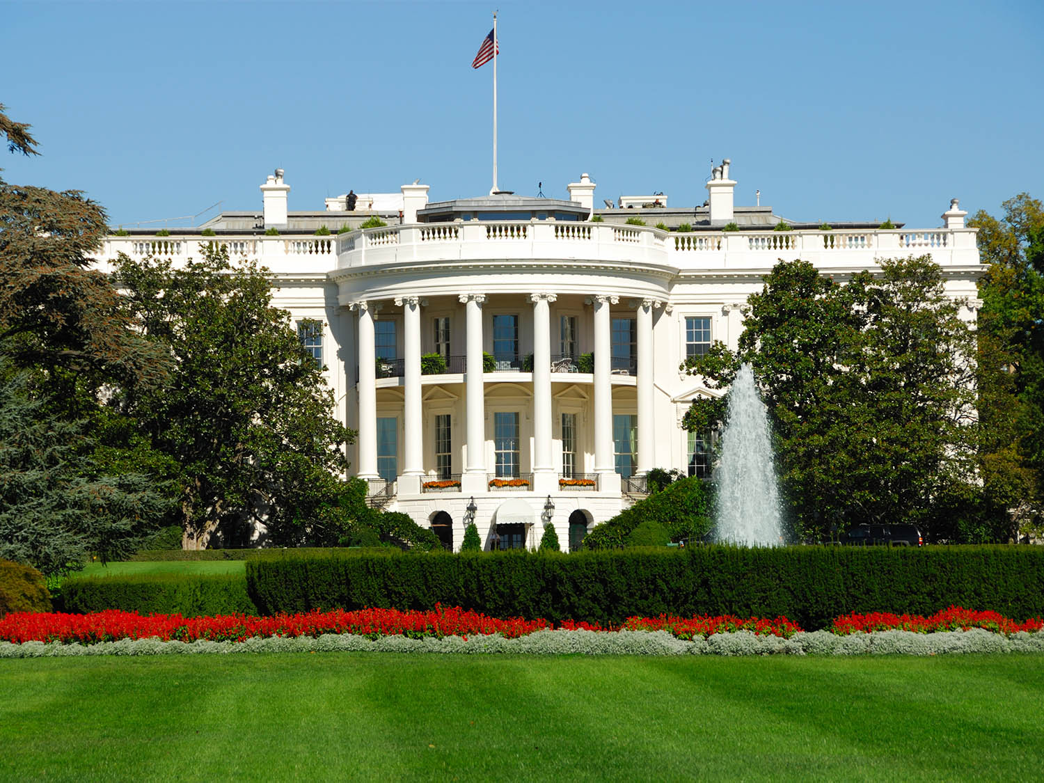 Information On Every Presidents Birthplace Political Party Term Of Office And More