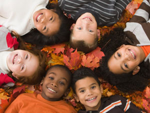 Education Culture & Society,Education Indoor & Outdoor,Free Education,Kids Education