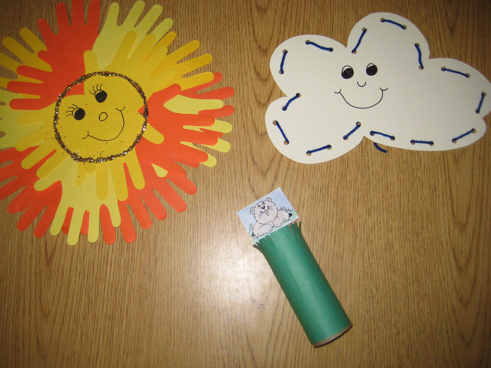 craft ideas for february holidays scholastic